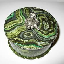Фото отделки под камень или техника имитации камней